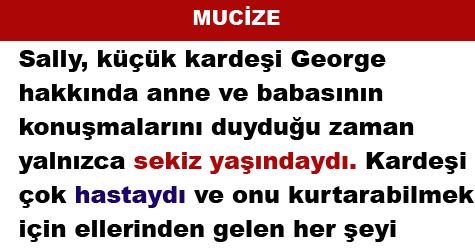 MUCİZE